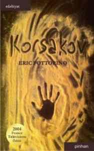 Korsako