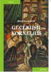 Gecekuşu Kornelius