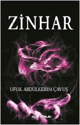 Zinhar