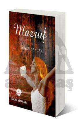 Mazruf