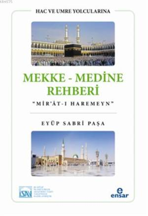 Mekke Medine Rehberi