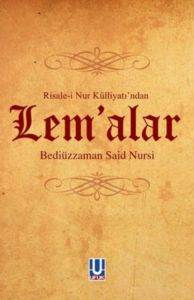 Lem'alar-Bediüzzaman Said Nursi