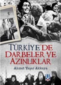 Türkiye'de Darbeler ve Azınlıklar