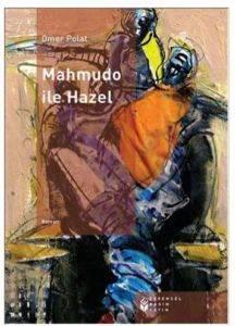 Mahmudo İle Hazel
