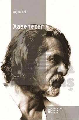 Xasenezer  - Kürtçe