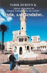 İzmir Aah İzmirim