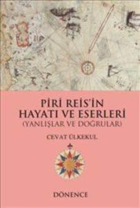 Piri Reisin Kalemi Ve Türk Kartoğraflarının Çizgileriyle XVI-XVII.Yüzyıllarda Kuzey Afrika Kıyıları