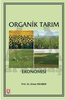 Organik Tarim Ekonomisi