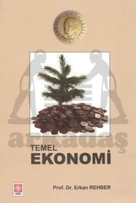 Temel Ekonomi
