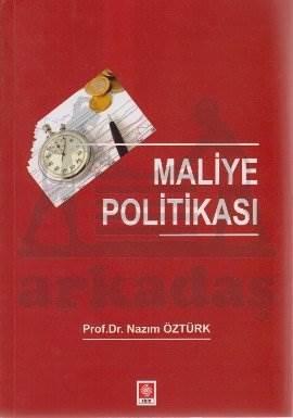 Maliye Politikasi