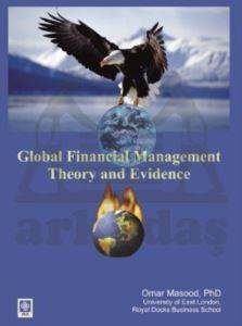 Global Financial Management Theory And Evidence