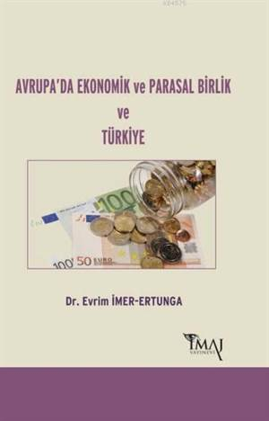 Avrupada Ekonomik ve Parasal Birlik ve Türkiye