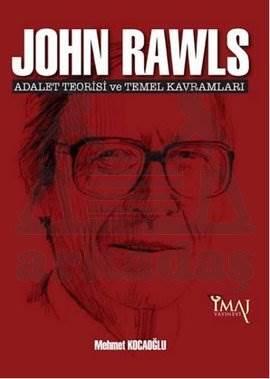John Rawls: Adalet ...