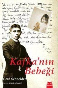 Kafka'nın bebeği