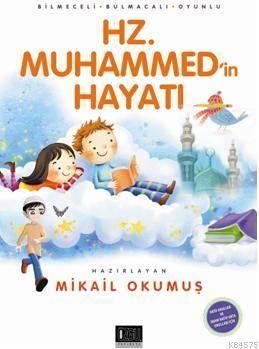 Hz.  Muhammed'in H ...