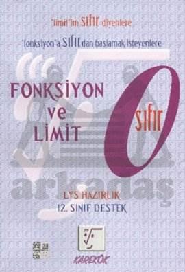 Karekök Fonksiyon Ve Limit Sıfır
