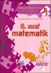 6.Sınıf Matematik K.a
