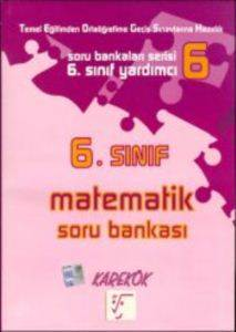 6.Sınıf Matematik S.B