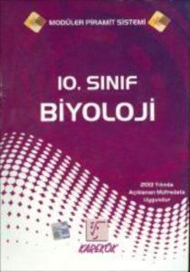 10.Biyoloji K.A