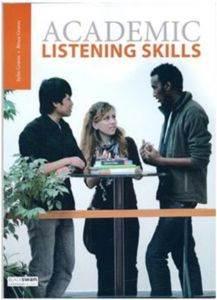 Academic Listening Skills