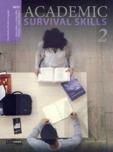 Academic Survival Skılls 2