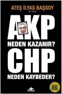 AKP Neden Kazanır? ...
