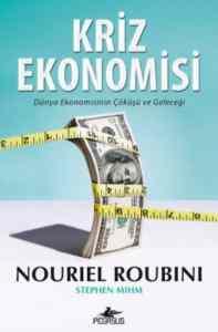 Kriz Ekonomisi