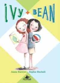 İvy+Bean