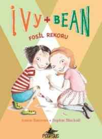 İvy+Bean Fosil Rekoru