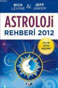 Astroloji Rehberi 2012