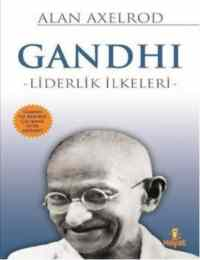 Gandhi Liderlik İlkeleri