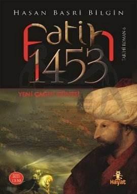 Fatih 1453
