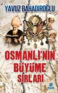 Osmanlı'nın Büyüme ...