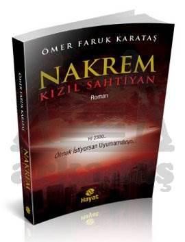 Nakrem Kızıl Sahtiyan