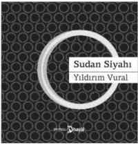 Sudan Siyahı