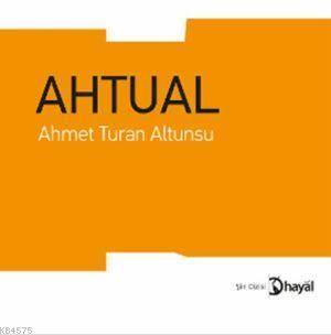 Ahtual