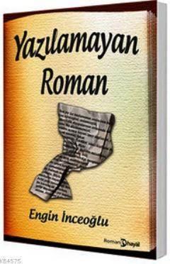 Yazılamayan Roman