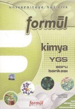 Ygs Kimya S.B.