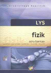 LYS Fizik S.B.