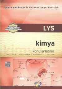 FDD LYS Kimya K.A.