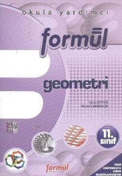Formül 11. Sınıf Geometri K.A.