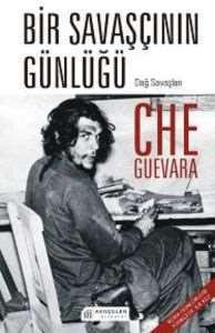 Bir Savaşçının Günlüğü -Che Guevara (Dağ Savaşları)