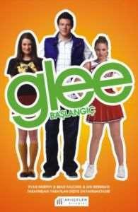 Glee-Başlangıç
