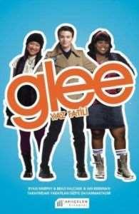 Glee-Yaz Tatili