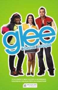 Glee-Öğrenci Değişimi