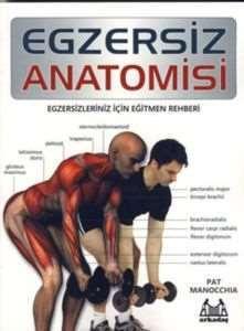Egzersiz Anatomisi