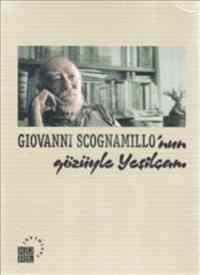 Giovanni Scognamillo'nun Gözüyle Yeşilcam