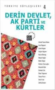 Derin Devlet Ak Parti Ve Kürtler