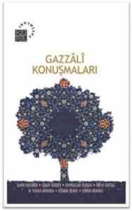 Gazzâlî Konuşmaları