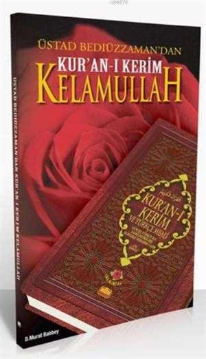 Hakk'ın Kelâmı Kelamullah